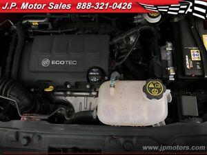2015 Buick Encore Convenience, Automatic, Leather, Sunroof, Heat Oakville / Halton Region Toronto (GTA) image 20