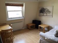 Fantastic Location 1 Bedroom 1st Floor Flat In Angel Islington, EC1V, 2 Min Walk Underground Station