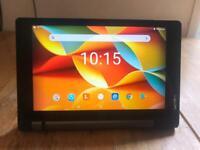 Lenovo yoga tab | New & Second-Hand Tablets, eBooks