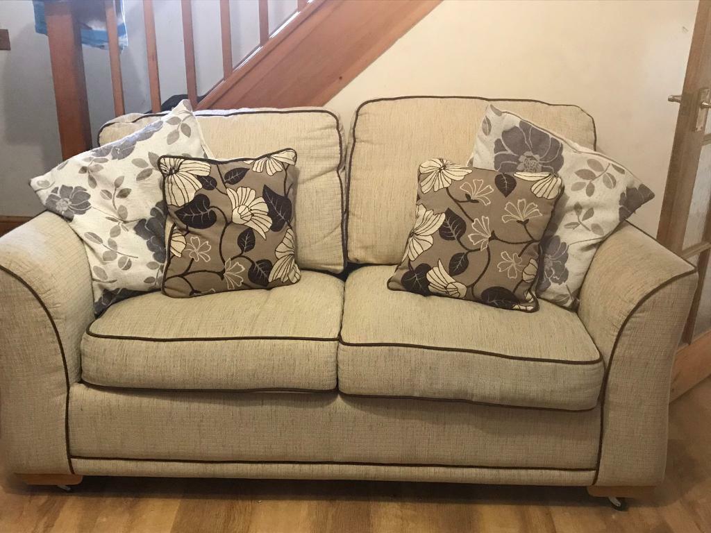 Cool Leekes Sofa Bed In Chippenham Wiltshire Gumtree Ibusinesslaw Wood Chair Design Ideas Ibusinesslaworg