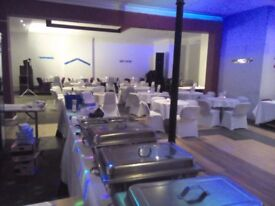 Venue Hire for Birthday Parties - Child Naming Ceremony - Funerals- Celebrations