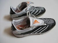 Soccer Shoes Indoor
