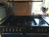 Rangemaster Leisure 110