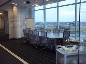 Looking For A Professional Presence ?? West Island Greater Montréal image 5