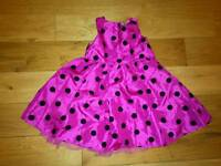 Baby girl clothes various sizes 9-12-18