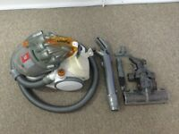 Dyson dc08 hoover