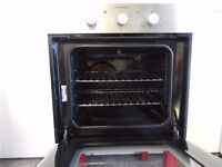 Electrolux Built-In Single Oven.Excellent Condition.Price Includes Delivery*,Install and Removal.