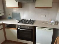 Property to let in Sheffield Hillsborough