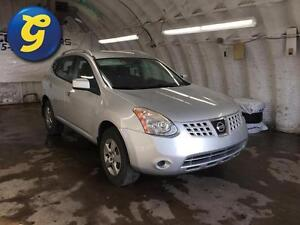 2010 Nissan Rogue S*AWD*APPLY NOW ONLINE, ALL CREDIT WELCOME! Kitchener / Waterloo Kitchener Area image 2