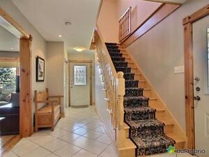 488 700$ - Maison 2 étages à vendre à Ste-Dorothée West Island Greater Montréal image 3