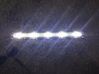 various aquaray led light units for fish tank lighting for sale