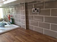 Canterbury / Kent tiling services