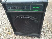Carlsbro Cobra Bass Combo 90W