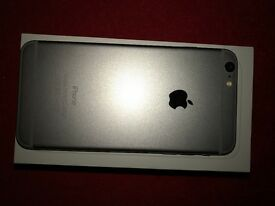 iPhone 6Plus 128GB Space Grey £400 ***CASH ONLY!!!!***