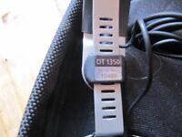 Pioneer Heaphones HDJ 1000