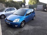 Hi...selling my car as ive bought a new one