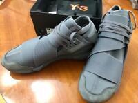 Genuine Y3 Adidas