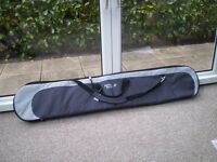 Snow & Rock Snowboard Bag
