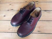 BRAND NEW Doc Martens, Shoes, Oxblood, Womens size 6