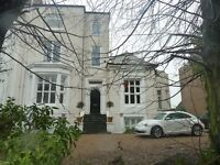 Petite but cosy 1 bed flat SW4 £277