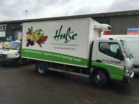 FULL & PART TIME DELIVERY DRIVERS IMMEDIATE START