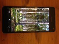 Nokia Lumia 650 - Excellent condition - Unlocked