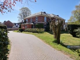 1 bedroom flat in Pedmore Grange, Stourbridge, DY9 (1 bed) (#1213893)