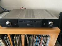 Roksan Caspian M2 integrated amplifier North London