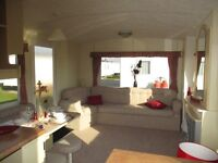 Cheap 3 Bed Static Caravan for Sale at Trecco Bay Holiday Park, Porthcawl