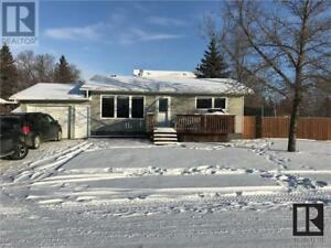 57 5th ST S Souris, Manitoba