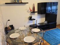 1 bedroom flat short let 1 month - Bermondsey - all inclusive (no internet)