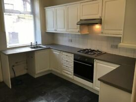 ***No Agent Fees*** Beautifully presented 2 Bed Terrace, Burnley