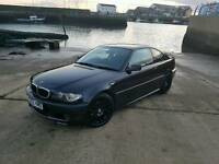 "19"" Black csl's 5x120 bmw fitment 4 brand new tyres"