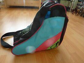 SFR Ice and Skate Bag