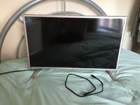 "LG 32"" 32LF5610 TV"