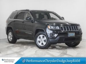 2014 Jeep Grand Cherokee Laredo * 4x4 * Bluetooth
