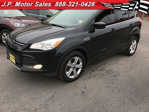 2013 Ford Escape SE, Heated Seats, Steering Wheel Controls