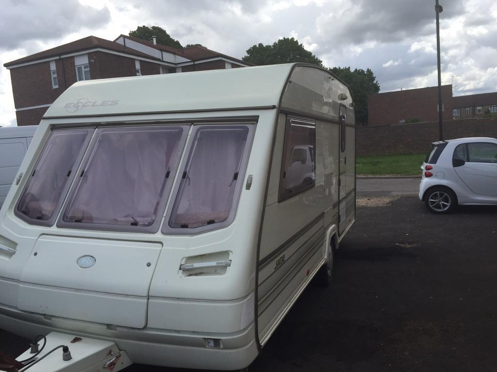 Lastest We Also Have A Range Of T25 Campers For Sale  State Of The Art, Caravan Showroom And Service Centre At Emstrey, Making Us The Premier Caravan Dealer In The Midlands And Mid Wales Familyrun Company Based In Romford East