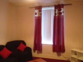 1 Bedroom Flat in Peterhead