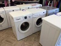 Newcastle Washing Machine Centre at St. Vincent's