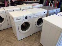Used Washing Machines!