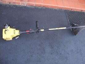 Mcculloch strimmer spares or repair