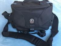Tamarac System 6 camera bag