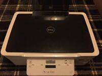 Dell V313w Printer/Scanner/Copier