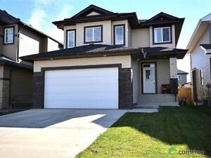 $454,000 - 2 Storey for sale in Spruce Grove