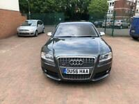 Audi S8 Cars For Sale Gumtree