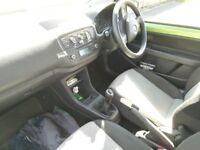 A Fantastic,Fun and Economical small car .