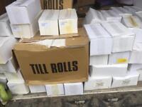 Till Roll