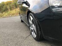 Price drop vw golf gti clean wee car excellent driver