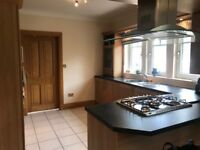 Full Quality Kitchen for Sale with Smeg Appliances